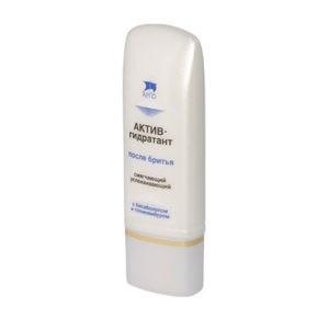 Актив-гидратант после бритья